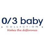 0/3 baby