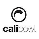 Calibowl