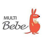 MultiBebe