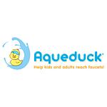 AqueDuck