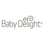Baby Delight