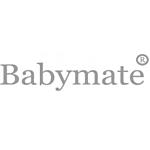 Babymate