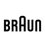 Braun 百靈牌