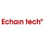 Echain