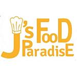 Js Food Paradise