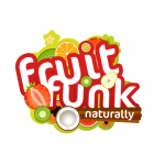 Fruit Funk