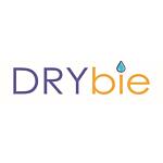 Drybie