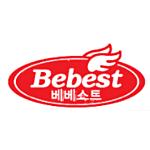 BEBEST
