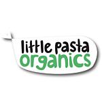 Little Pasta