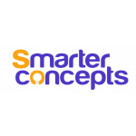 Smarter Concepts