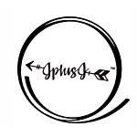 JplusJ