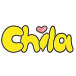 Chila 兒食樂