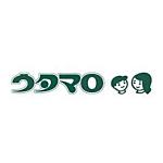 Utamaro 東邦