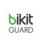 Bikit Guard