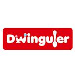 Dwinguler