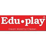 Edu‧Play