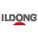 Ildong