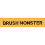 Brush Monster
