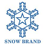 Snow Brand雪印