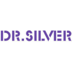 Dr.Silver