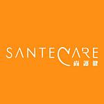 SanteCare