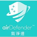 AirDefender 氣淨達™