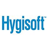 Hygisoft