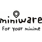 Miniware