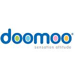 Doomoo / Delta Baby