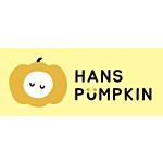 Hans Pumpkin