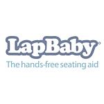 LapBaby