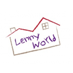 Lenny World