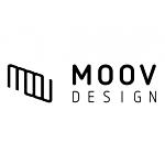 MOOV DESIGN