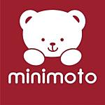 Minimoto