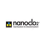 Nanoclo2