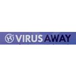 Virus Away