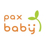 Paxbaby