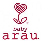 Saraya Arau