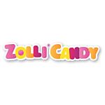 Zollipop
