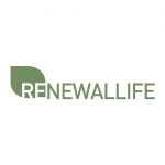 Renewallife