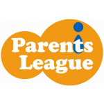 Parents League