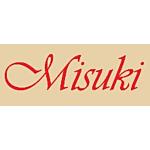 Misuki