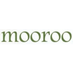 Mooroo