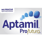 Aptamil (Australia)