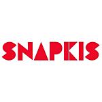 Snapkis