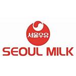 Seoul Milk