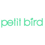 Petit Bird