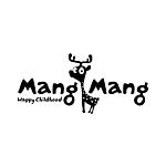 Mang Mang 小鹿蔓蔓