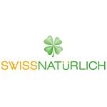 Swissnaturlich 瑞士寶寶