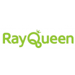 Ray Queen
